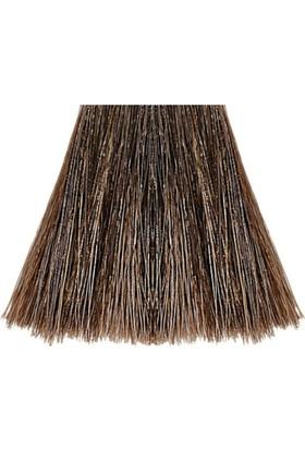 Goldwell Topchic 7A Orta Küllü Sarı Saç Boyası 60 Ml