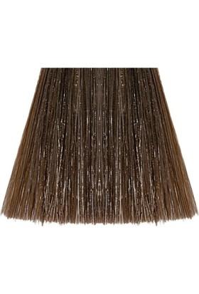 Goldwell Topchic 8Sb Gümüş Sarı Saç Boyası 60 Ml