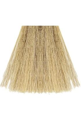 Goldwell Topchic 10A Çok Açık Küllü Sarı Saç Boyası 60 Ml