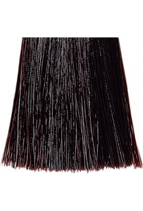 Goldwell Topchic 4R Koyu Parlak Mohagani Saç Boyası 60 Ml