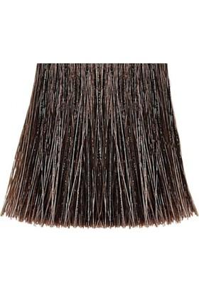 Goldwell Topchic 6Bp Açık Parlak Kahve Saç Boyası 60 Ml