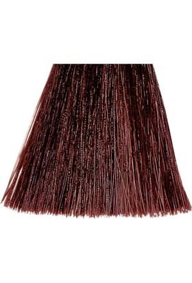 Goldwell Topchic 6Kr Nar Kızılı Saç Boyası 60 Ml