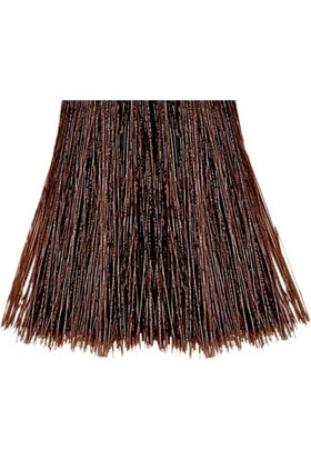Goldwell Topchic 6K Parlak Bakır Saç Boyası 60 Ml