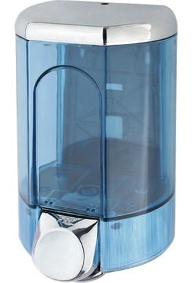 Bauboss Sıvı Sabun Dispenseri 1100 Ml.