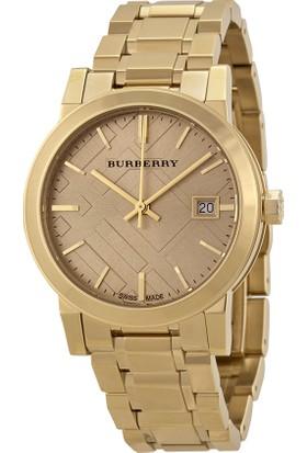 Burberry Bu9134 Kadın Kol Saati