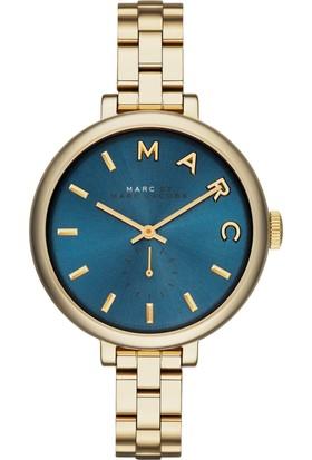 Marc Jacobs Mbm3366 Kadın Kol Saati