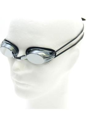 Olander Goggle One Metallic Yüzücü Gözlüğü