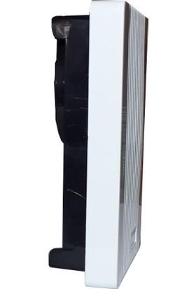 Akelsan Konuşan Kapı Zili/Pilli-Elektronik
