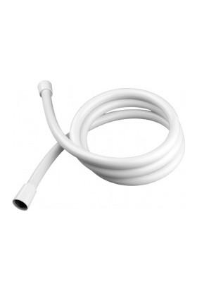 Hansgrohe Isıflex Duş Hortumu Beyaz