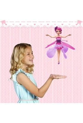 Cix Flying Fairy Uçan Peri 35800 / Mor
