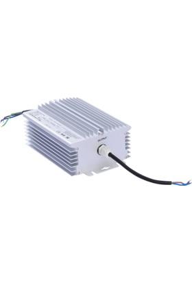Waho-Oea Elektronik Balast 250 W Sodyum Metal Lambalar İçin Smart Elektronik Balast-Otomatik