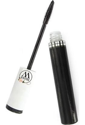 Miss WInfinity Look Maskara - No.02 Yoğun Siyah 9 ml.