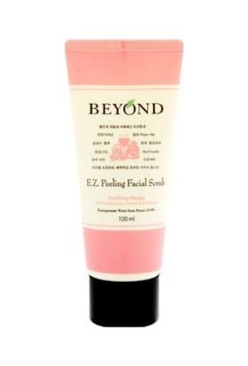 Beyond Easy Peeling Facial Scrub 100 ml.