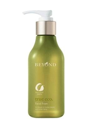 Beyond True Eco Facial Foam 200 ml.