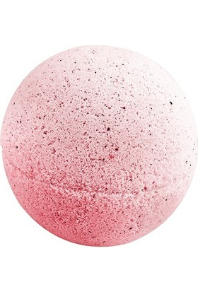 Organique Banyo Topu Raspberry 170 gr.