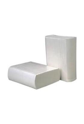 Optima Z Havlu-Dispenser Havlu Kağıt 12X200 (2.400 Adet)