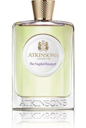Atkinsons The Nuptial Bouquet EDT 100 ml Kadın Parfüm