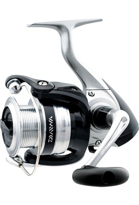 Daiwa Strikeforce 2500 B Olta Makinesi