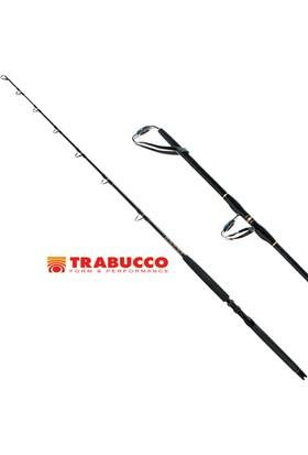 Trabucco Rushwawe Power Stick Serisi 180Cm Olta Kamışı