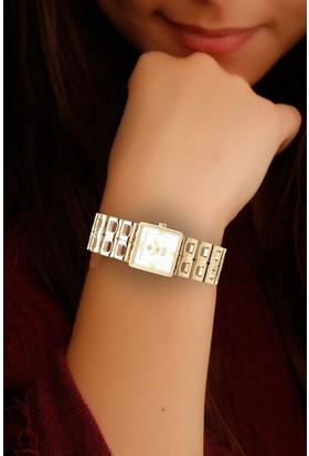 Royal London 21081-03 Kadın Kol Saati