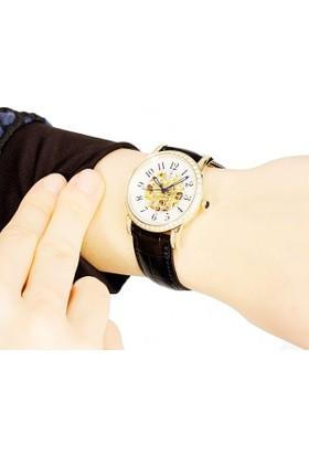 Royal London 21178-01 Kadın Kol Saati
