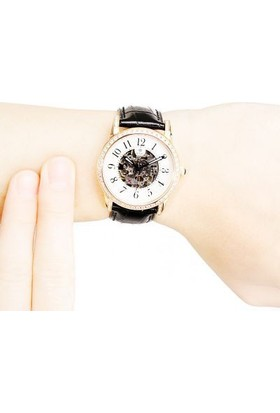 Royal London 21178-03 Kadın Kol Saati