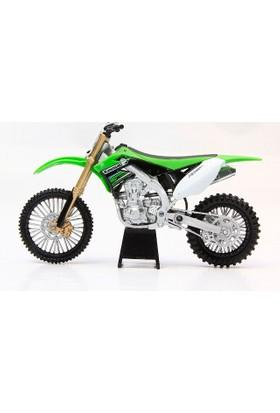 Newray Kawasaki Kx 4500 Motosiklet