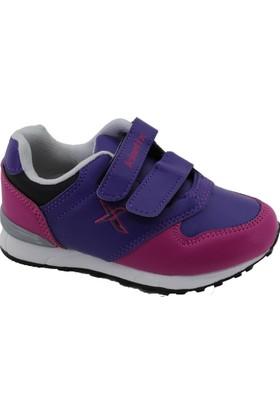 Kinetix 1317598 Nova Çocuk Spor Ayakkabı