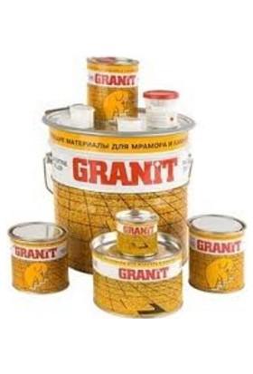 Granit Mermer Yapıştırıcısı 1000 Gr