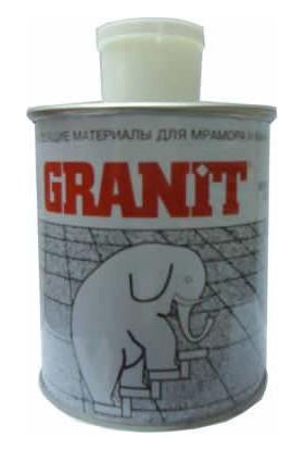 Granit Mermer Yapıştırıcısı Beyaz 1200 Gr