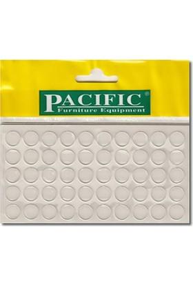 Pacific Cam Altlık (Ses Stoperi) 10 mm
