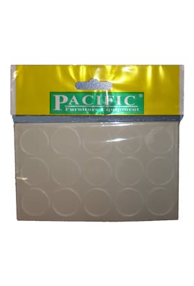 Pacific Cam Altlık (Ses Stoperi) 22 mm