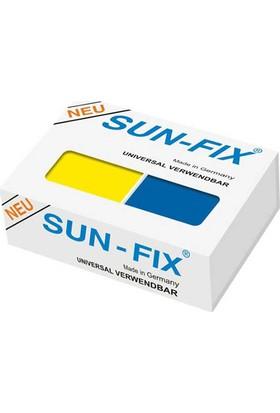 Sun-Fix Yapıştırıcı 100 Gr