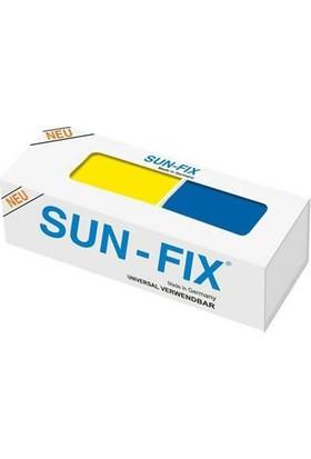 Sun-Fix Yapıştırıcı 40 Gr