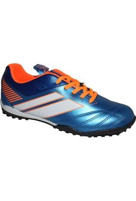 Kinetix 100233018 Trim Turf Halısaha Erkek Spor Ayakkabı