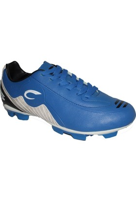 Cougar Cg0878 Krampon Erkek Spor Ayakkabı