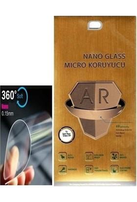 KılıfShop LG V20 Nano Cam Ekran Koruyucu