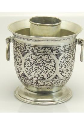 Gümüştekin Ehl-i Keyf-Şişe Boyutunda