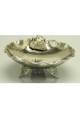 Gümüştekin Şekerlik-Çerezlik