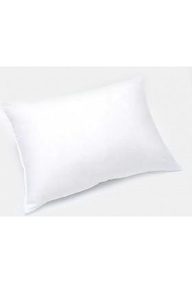 Karaca Home Sleeper Microfiber Silikon Yastık 50X70