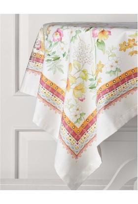 Karaca Home Calenthe Dikdörtgen Masa Örtüsü 150X220