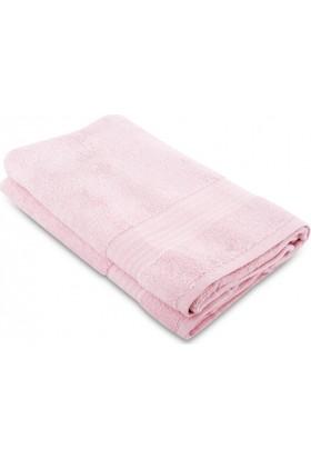 Karaca Home Pure Soft Pudra 85X150 Havlu