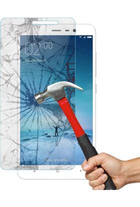 CaseUp Xiaomi Redmi Note 3 CaseUp Ekran Koruyucu