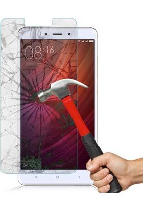 CaseUp Xiaomi Redmi Note 4 CaseUp Ekran Koruyucu