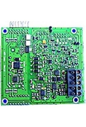 Teletek IRIS TTE Loop Kartı