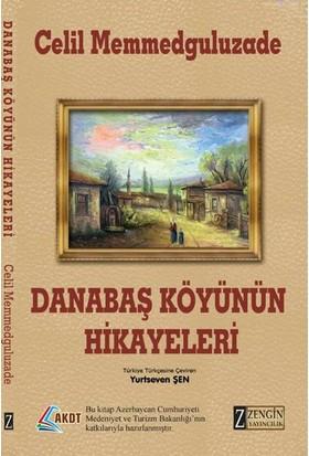 Danabaş Köyünün Hikayeleri