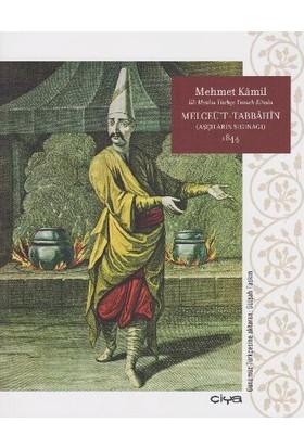 Melceüt-Tabbahin-Aşçıların Sığınağı 1844