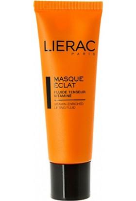 Lierac Radiance Mask Işıltı Veren Maske