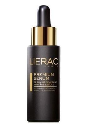 Lierac Premium Regenerating Serum