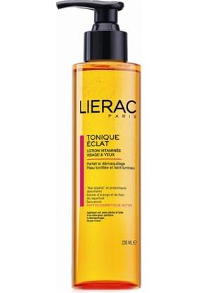 Lierac Tonique Eclat 200 Ml
